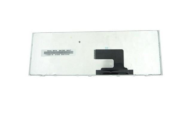Teclado Notebook Sony Vaio Pcg-71911x Pcg-71911l Pcg-71b11n