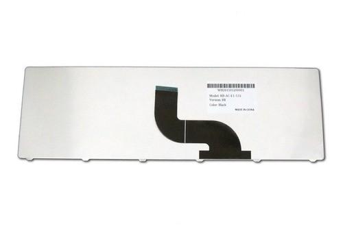 Teclado Para Notebook Acer Aspire E1-521 E1-531 E1-571