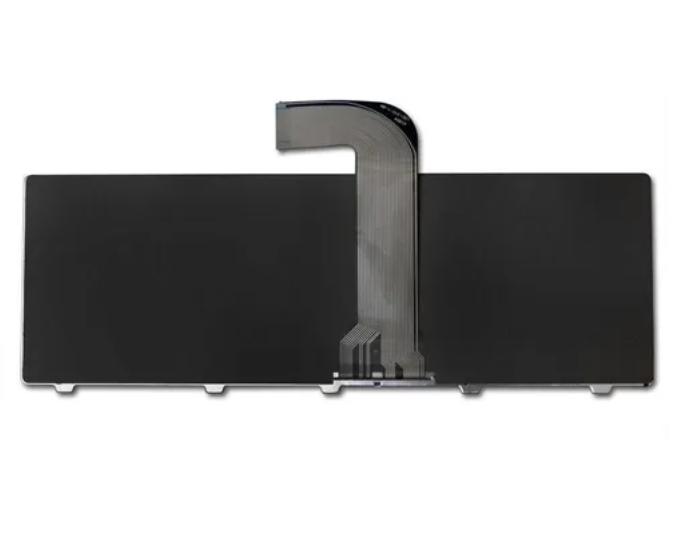 Teclado Para Notebook Dell Inspiron 14r N4050 3550 3450 3560