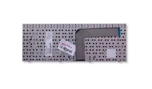 Teclado Para Notebook Positivo Unique S2050i N3955 S1990 S1991 S2065 Stilo Xr2995
