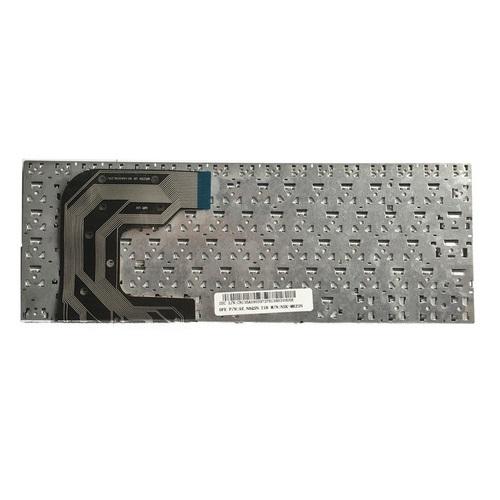 Teclado Para Notebook Samsung Np370 E4k Np370e4k-kd3br Np370