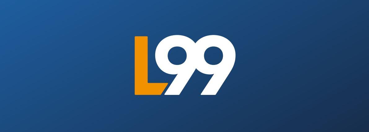 Lojas99