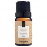 Essência Vanilla (10ml)