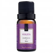 Essência Violeta (10ml)
