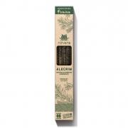 Incenso Natural Alecrim Linha Premium (5 Varetas)