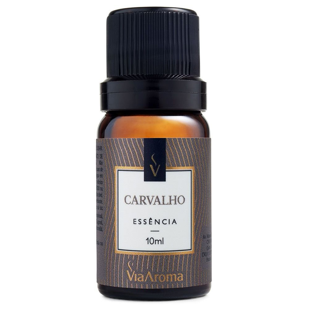 Essência Carvalho (10ml)