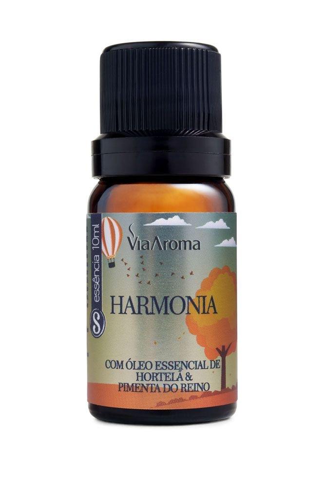 Essência Sensações Harmonia (10ml)
