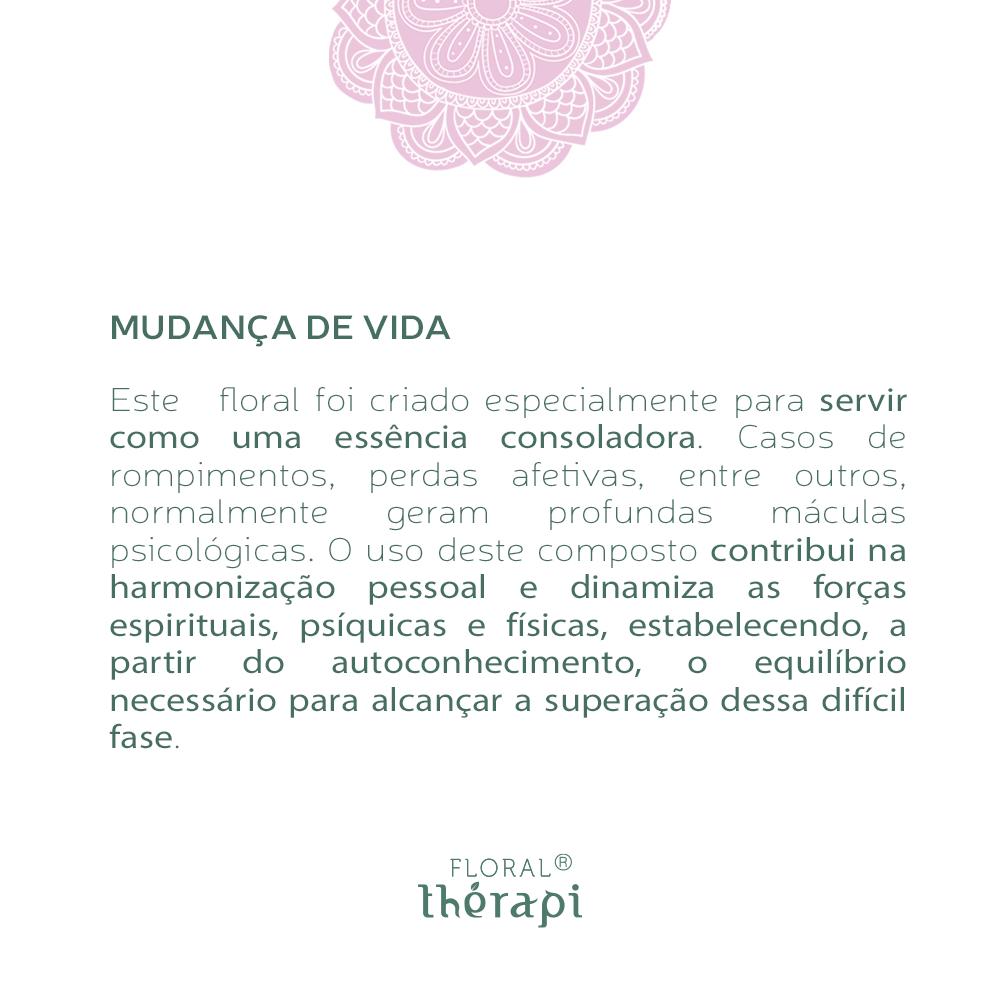 Floral Fasenova (30ml)