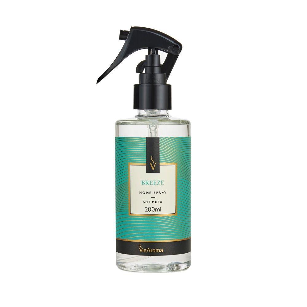 Home Spray Breeze (200ml)