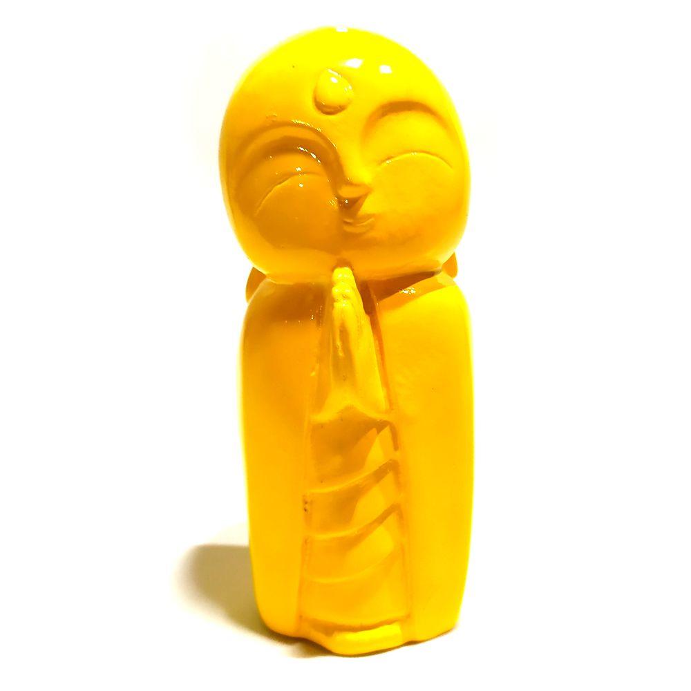 Monge da Gratidão Grande (11cm)