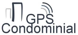 GPS Condominial