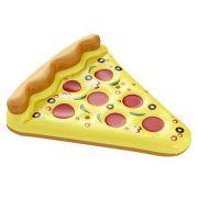 Boia Piscina pizza