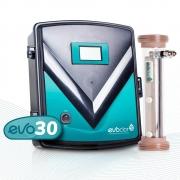 Gerador de Cloro a Base de Sal para Piscina EvoClor - Evo 30