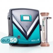 Gerador de Cloro a Base de Sal para Piscina EvoClor - Evo 50