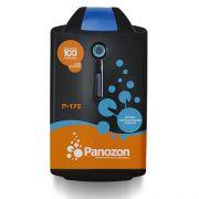 Gerador de Ozônio PIscina Panozon P+175