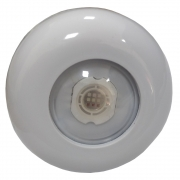 Iluminação Led Piscina 4,5W RGB - Tholz