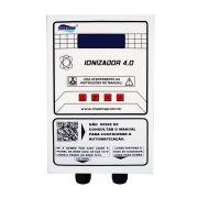 Ionizador Impercap 4.0 para piscinas de até 100 mil litros