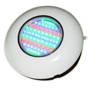 Led Piscina RGB Colorido - Light Tech
