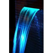Led RGB para Cascata 25cm - Tholz