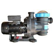 Bomba Piscina 1/2CV BMC50 -  Sodramar