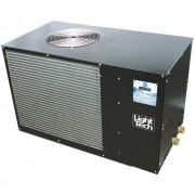 Trocador de Calor Aquecedor Piscina LT-150 - Light Tech