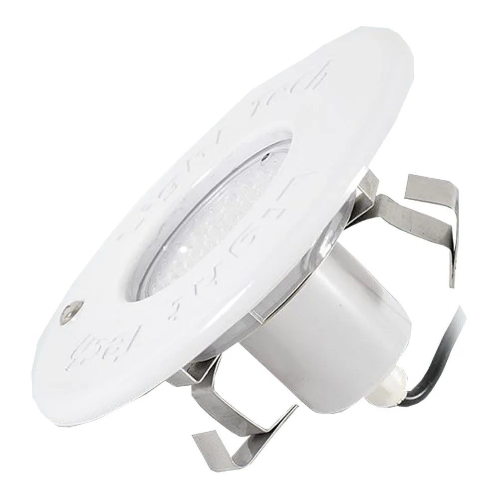 Adapt LED p/ nicho 18,5 cm - Light Tech