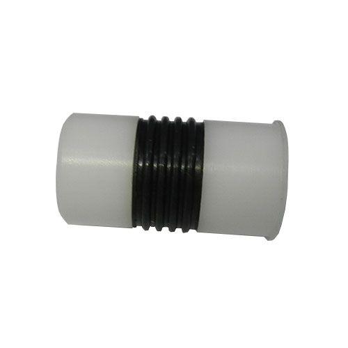 Adaptador para Refletores Sodramar COB - Cano de 25mm
