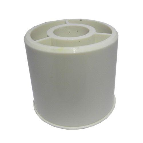 Adaptador para Refletor Led Piscina COB Cano de 50mm - Sodramar