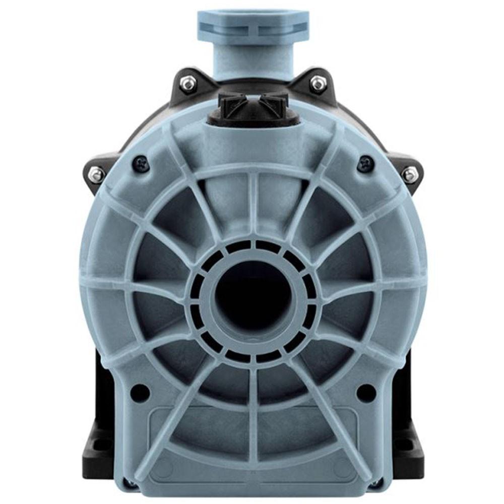 Bomba Piscina s/ pré filtro Residencial 1,5 CV IP68 - Syllent