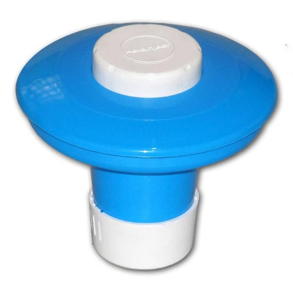 Clorador Mini - Herbinject