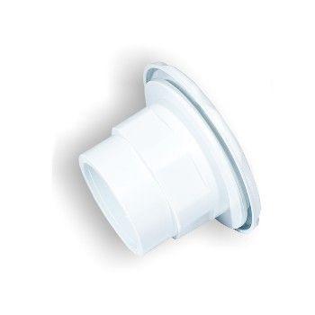 Dispositivo de Sucção ABS 1 1/2'' - Fibra
