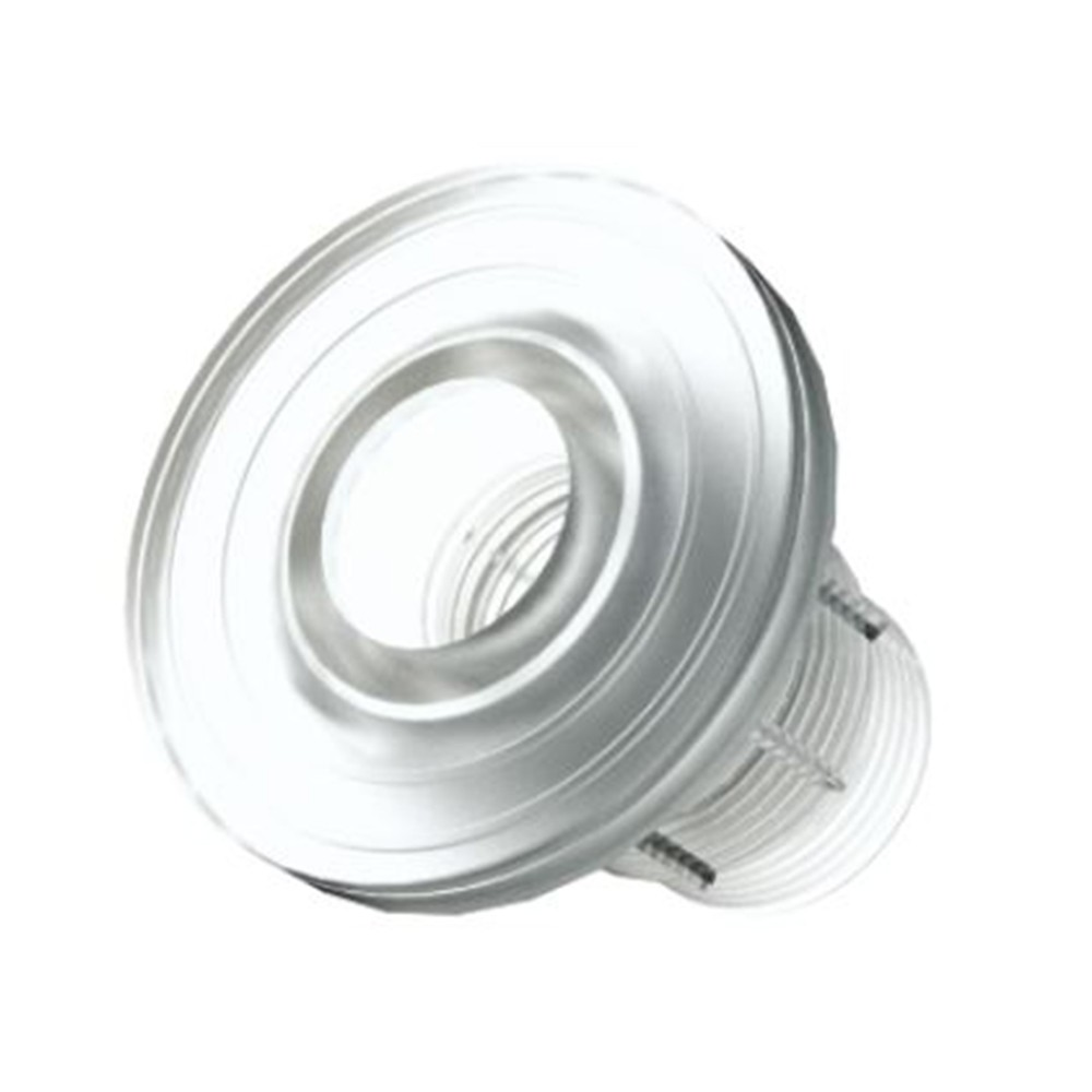 Dispositivo para Led Piscina Fibra - Tholz
