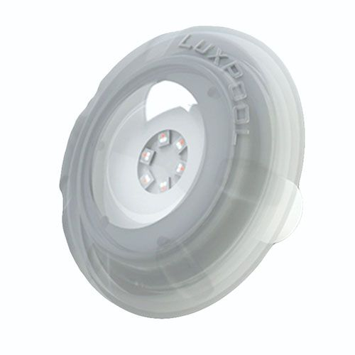 Led Piscina - Led RGB 9W Luxpool
