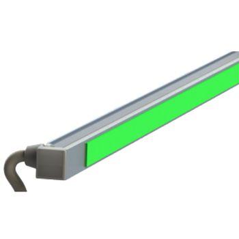 Iluminação Led Cascata para Piscina RGB - Tholz