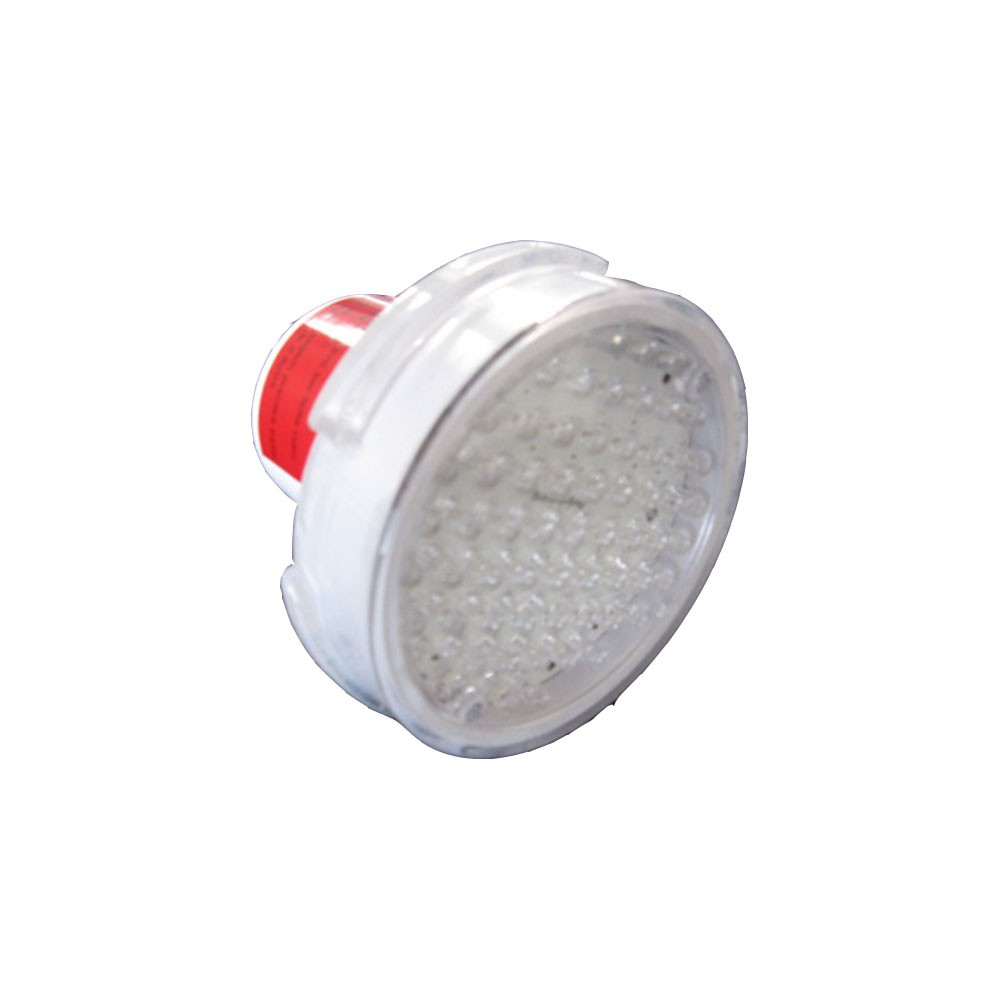 Miolo Smart LED - Light Tech (Substituição)