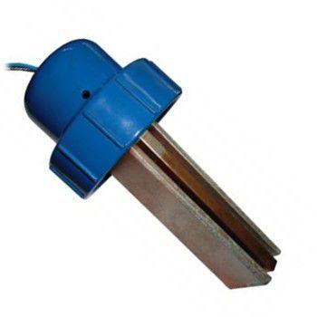 Refil Eletrodo Ionizador Pure Water Pw 505 (4 Eletrodos)