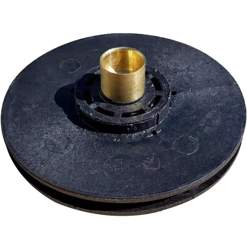 Rotor Bomba Piscina 1/2 CV Sodramar Millenium Monofásico