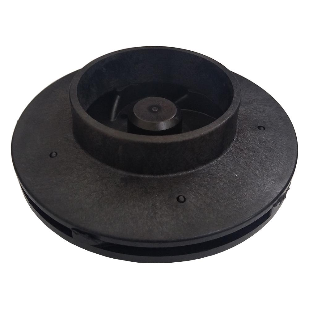 Rotor Bomba Piscina 3/4 CV Sodramar Millenium Monofásico