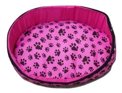 Cama Caminha Pra Cachorros Caes Gatos Pet Shop Cama Caminha Europa Cachorros Caes Gatos Com Ziper Vermelha Exg.