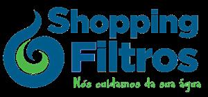 Shopping Filtros Piracicaba