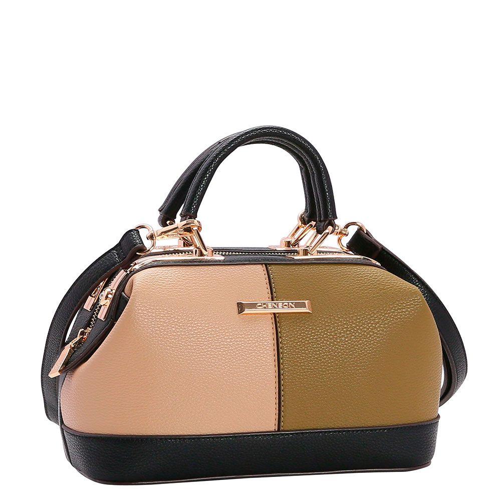 Bolsa Feminina Chenson Mini Bags Transversal