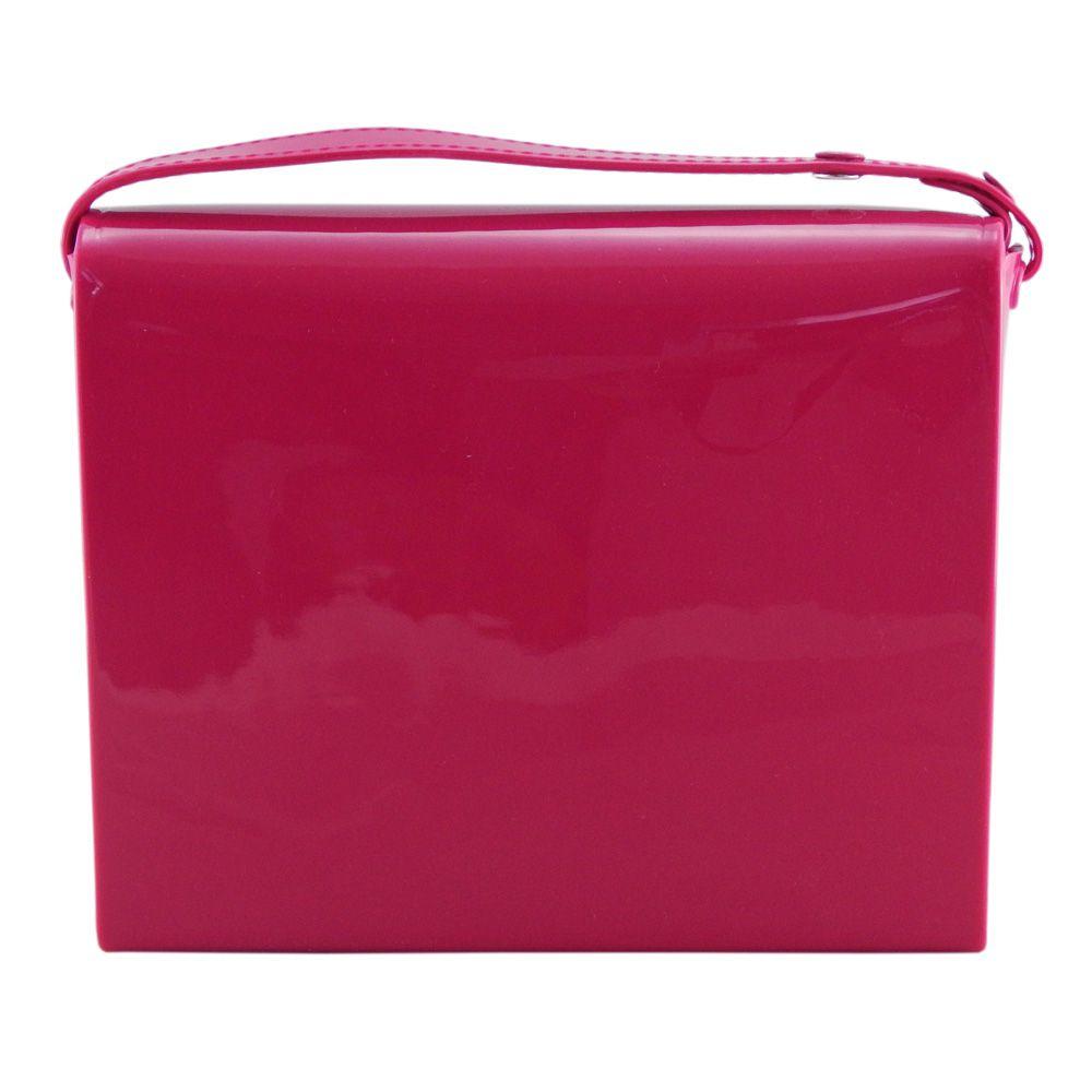 Bolsa Feminina Petite Jolie Hello Bag PJ3694 Original