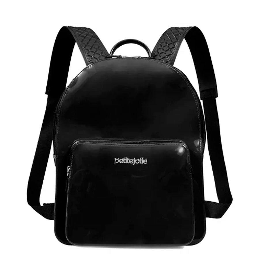 Bolsa Mochila Petite Jolie Kit Bag Original