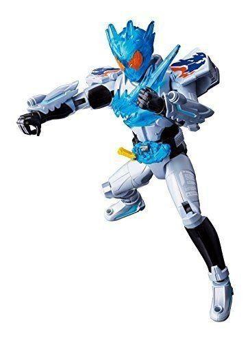 Kamen - Rider Build BCR 09 - Bandai