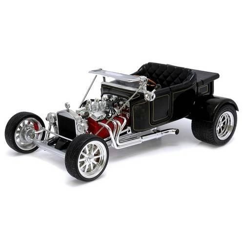 1923 Ford T - Bucket - Yat Ming 1/18