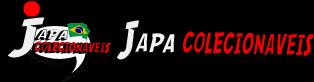 Japa Colecionáveis