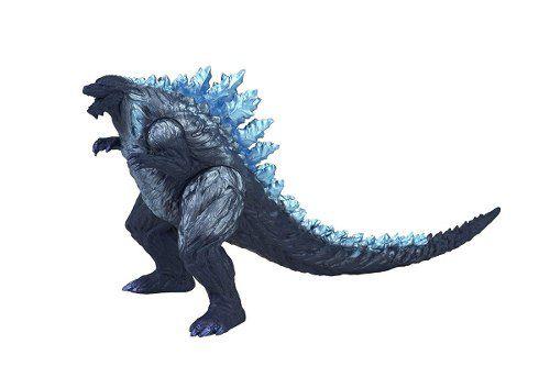 Godzilla - Monster Planet  2018 - Bandai