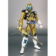 S.h.figuarts - Kamen Rider - Fourze Elekstates - Bandai