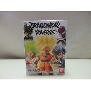 Dragon Ball - Adverge - Trunks - Bandai