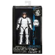 Star Wars - The Black Series  - # 09 Han Solo - ( Hasbro )